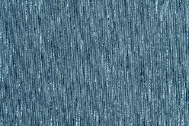 Modisches modernes gewebe-textil, denim-beschaffenheits-hintergrund.