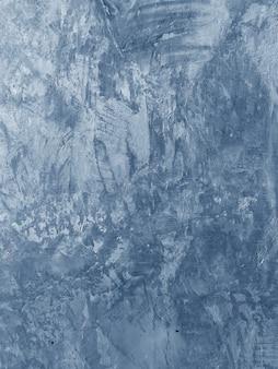 Mörtelhintergrund, zementbeschaffenheit, abstrakte wand