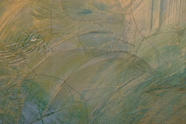 Mörtelhintergrund, zementstruktur, wand