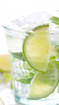 Mojito cocktail.mojito cocktail.