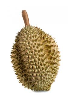 Mon thong durian frucht