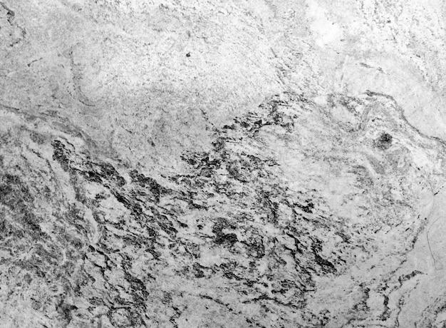 Monochrome gipsstruktur oder -muster