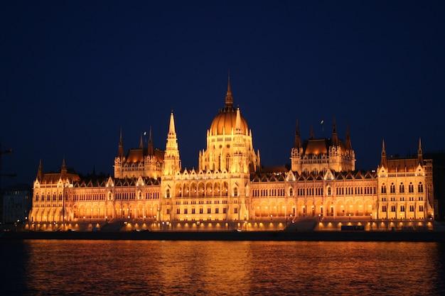 Moskau-palast
