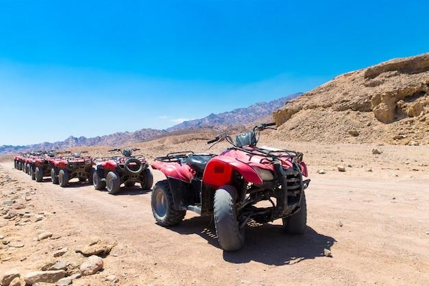 Motorrad safari ägypten menschen reisen schönen urlaub motorrad safari ägypten menschen reisen schönen urlaub