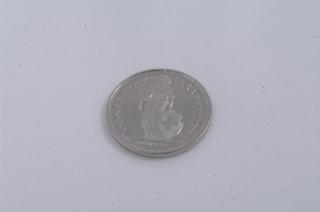 Münzen chf schweiz, argent, chf