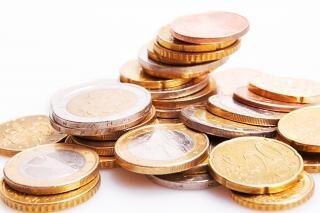 Münzen erfolg
