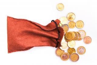 Münzen euro