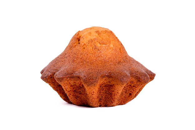 Muffins hautnah