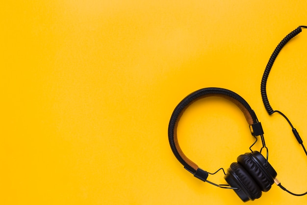 Musik kopfhörer
