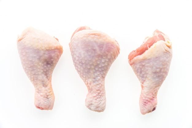 Muskelfleisch hintergrund diät mittagessen