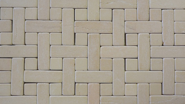 Muster acrylstein. hintergrund aus stein.