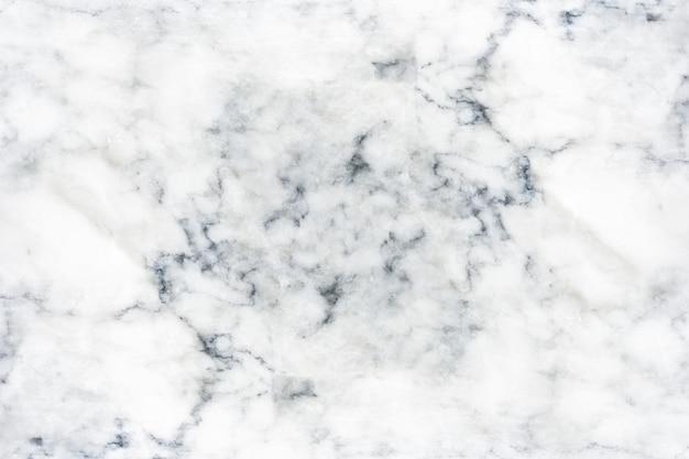 Muster der marmorbeschaffenheit