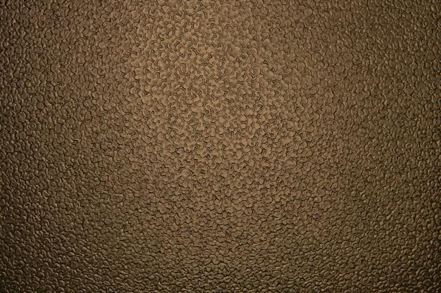 Muster der nahtlosen klaren weißen glasblockwand-oberflächenbeschaffenheit im badezimmer