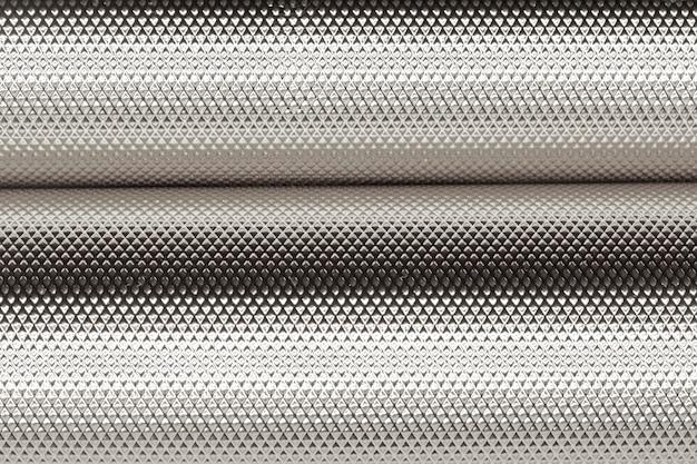 Muster des metallstahlbeschaffenheitshintergrunds