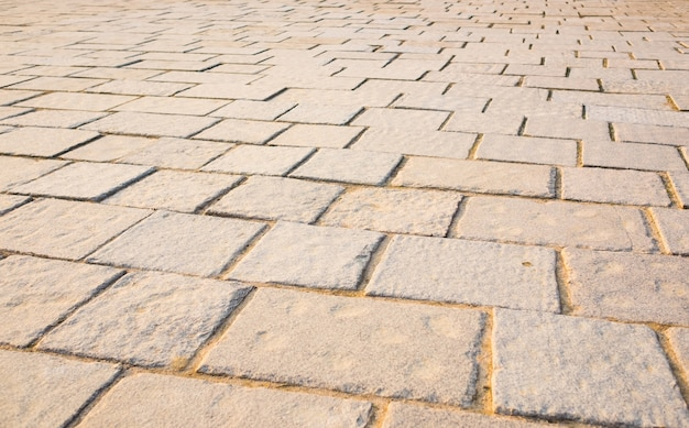Muster grau rau texturierter block