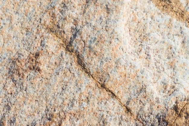 Muster innen geologie plattenwand