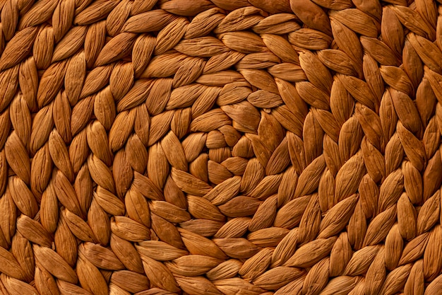 Muster textur hintergrund kostenloses foto