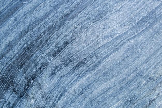 Muster und beschaffenheiten von natürlichen grauen und schwarzen marmorwänden für hintergrund.