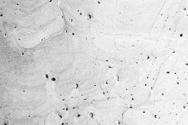 Muster verwitterte material städtischen geknackt
