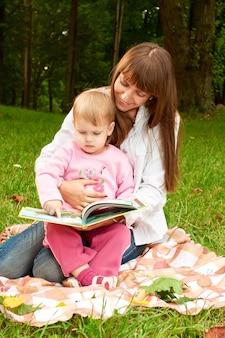 Mutter und tochter lesebuch