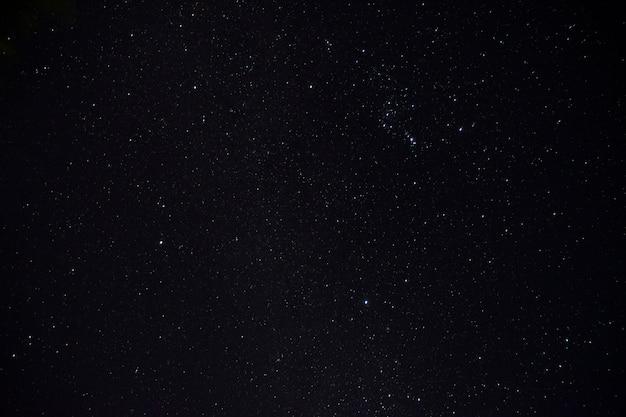 Nachtstern hintergrund