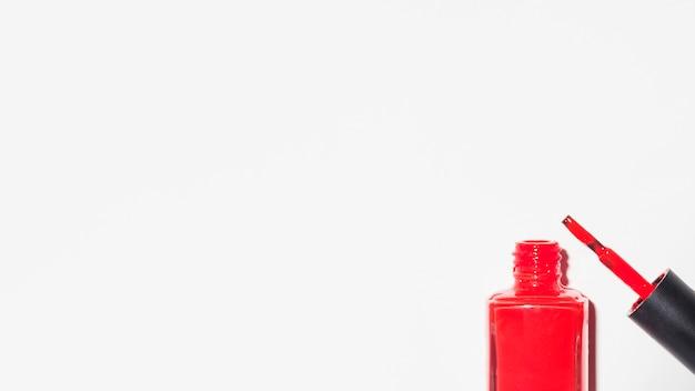 Nagellackflasche