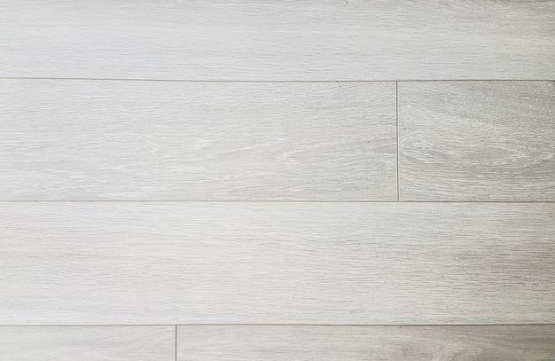 Nahansicht. fragment einer weißen vlies-tapete. hintergrund und textur