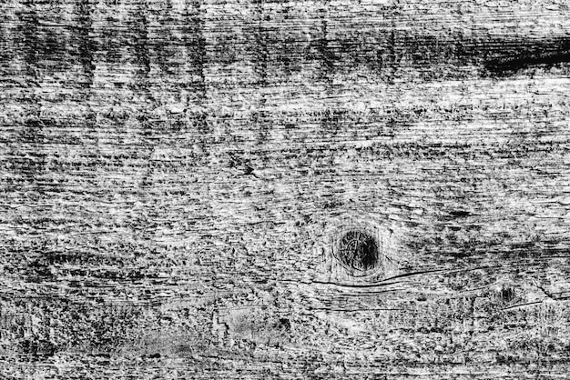 Nahaufnahme der textur einer alten mauer