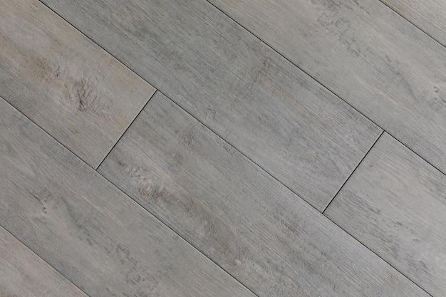 Nahaufnahme des strukturierten fußbodens mit sichtbarer textur