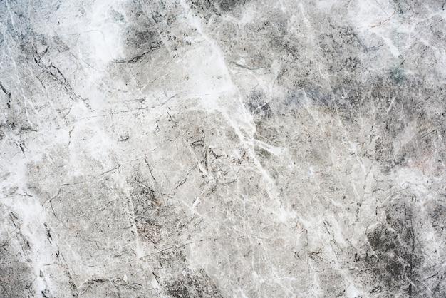 Nahaufnahme des strukturierten hintergrundes des marmors