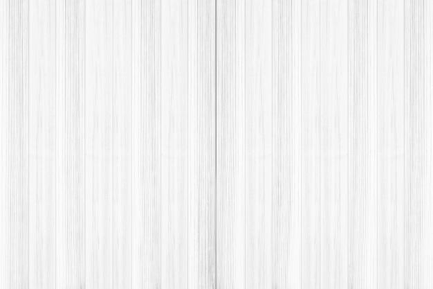 Nahaufnahme des weißen holzes und der beschaffenheit für hintergrund. rustikale holzvertikale