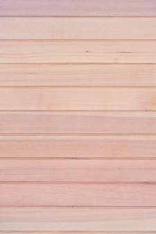 Nahaufnahme draufsicht holztisch wallpaper und hintergrundkonzept