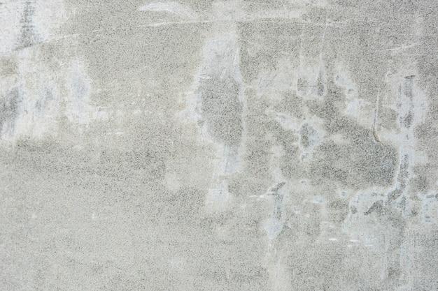 Nahaufnahme einer strukturierten marmorwand
