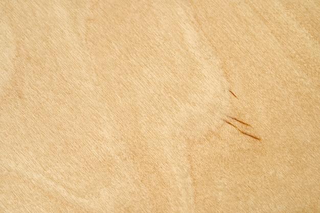 Nahaufnahme holzmaterial textur