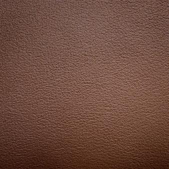Nahaufnahme leder textur und hintergrund mit textfreiraum