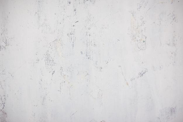 Nahaufnahme von grauem zerkratztem betonwandhintergrund