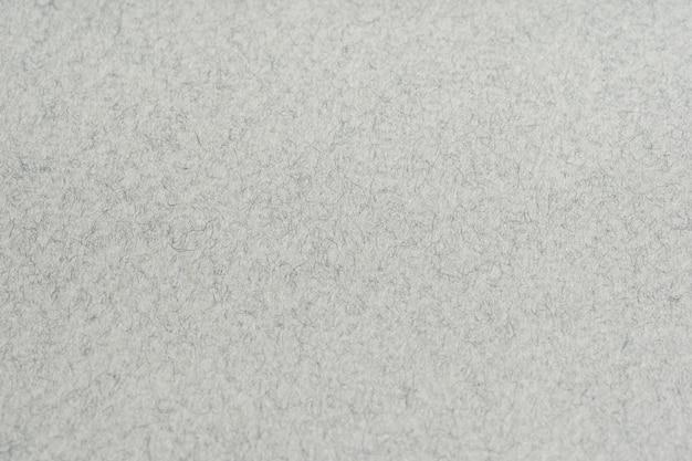 Nahaufnahme von leerem papiermaterial