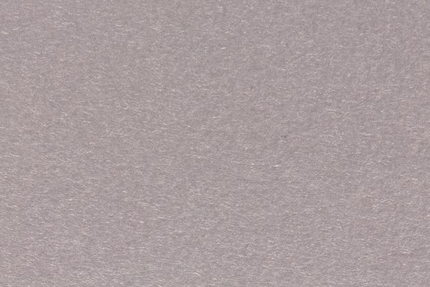 Nahaufnahme von lila papier, kann als hintergrund verwendet werden. hochauflösendes foto.