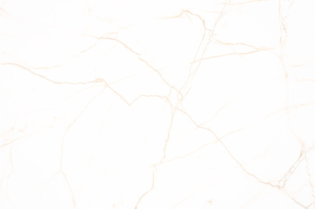 Nahaufnahme von weißem marmor strukturierten hintergrund