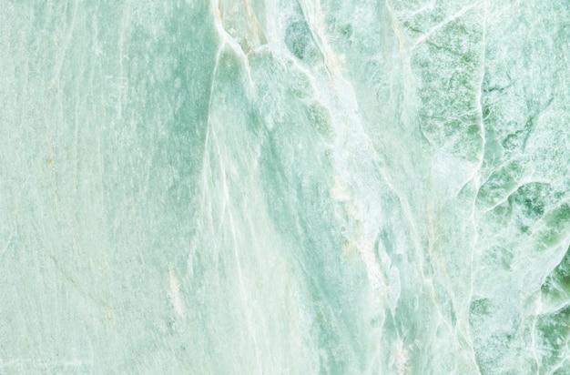 Nahaufnahmeoberflächenmarmor-steinwandbeschaffenheit