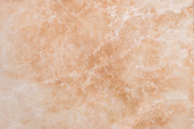Nahaufnahmeoberflächenmarmorboden-beschaffenheitshintergrund