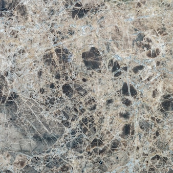 Nahaufnahmeoberflächenmarmormuster am marmorsteinwand-beschaffenheitshintergrund