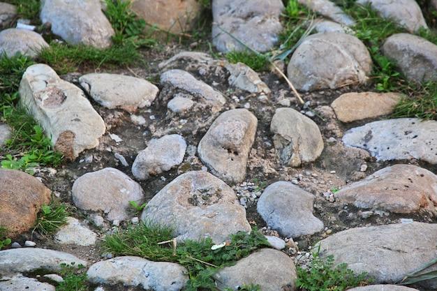 Nahr al kalb - hundefluss, libanon