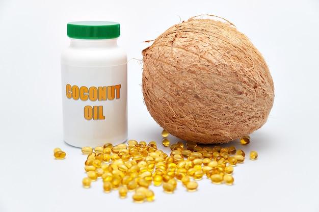 Nahrungsergänzungsmittel und gesunde ernährung