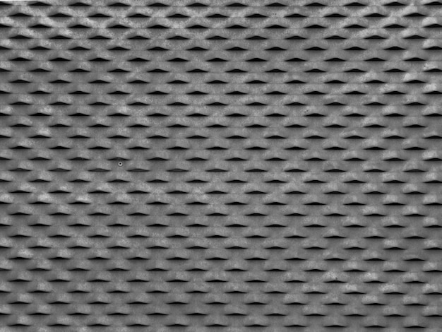 Nahtlose felswand textur
