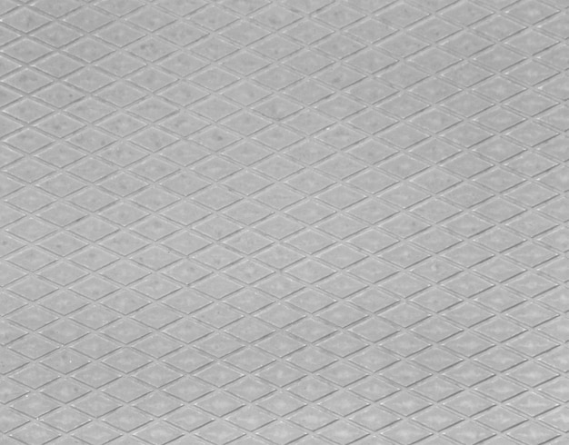 Nahtlose graue quadrat fliese