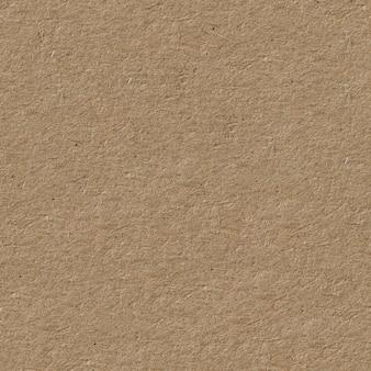 Nahtlose kippbare textur der alten papieroberfläche.