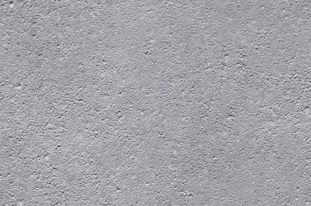 Nahtlose staubige asphaltbeschaffenheit