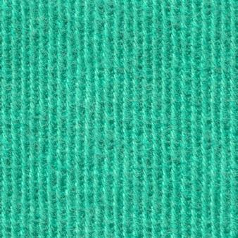Nahtlose textilbeschaffenheit