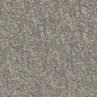 Nahtlose textur der verwitterten betonoberfläche mit flecken.